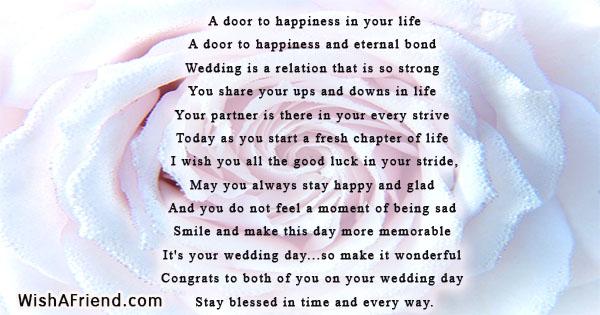 19856-wedding-poems