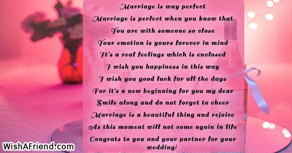 19860-wedding-poems