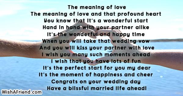 19865-wedding-poems