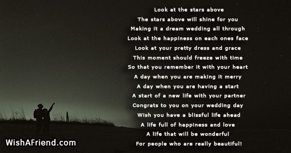 19866-wedding-poems