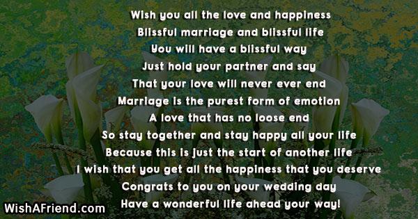 19867-wedding-poems
