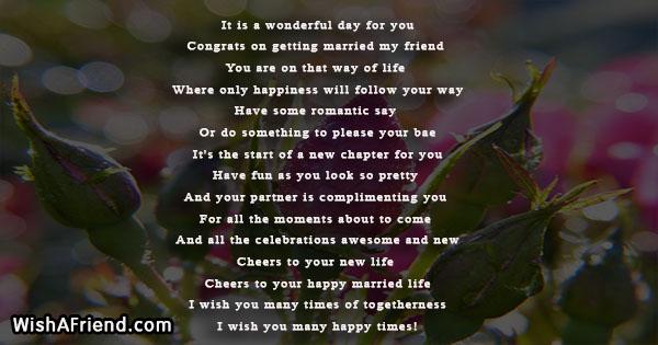 19868-wedding-poems