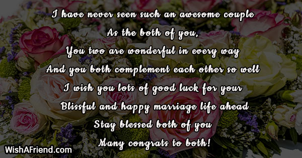 24612-wedding-card-messages