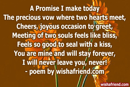3357-wedding-poems