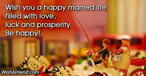 3377 wedding congratulations