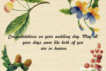 Wedding messages 3395 wedding messages m4hsunfo