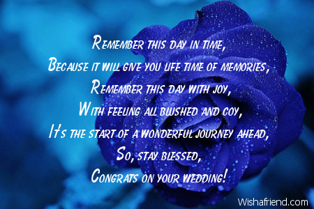 8925-wedding-card-messages