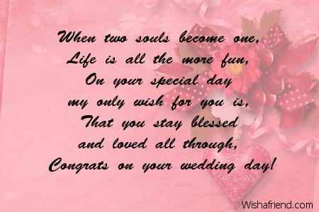 Wedding message wedding photography 8934 wedding messages m4hsunfo