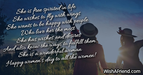 18582-womens-day-messages