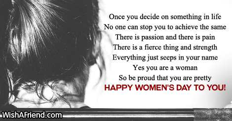 18588-womens-day-messages