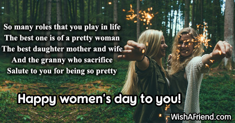 18594-womens-day-messages
