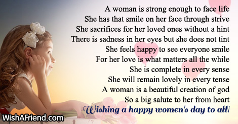 18605-womens-day-poems