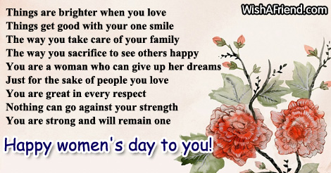 18610-womens-day-poems