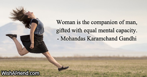 18627-womens-day-quotes