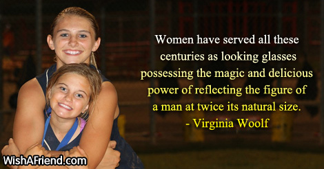 18628-womens-day-quotes