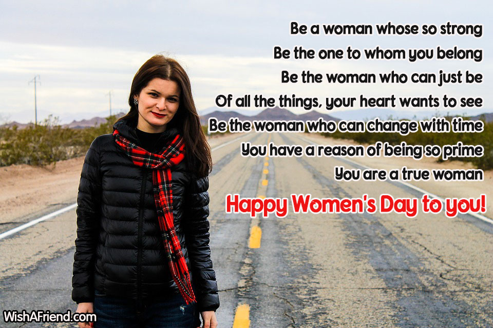 24279-womens-day-messages