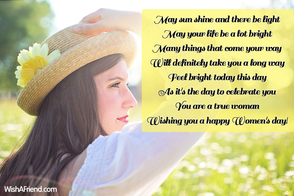 24281-womens-day-messages