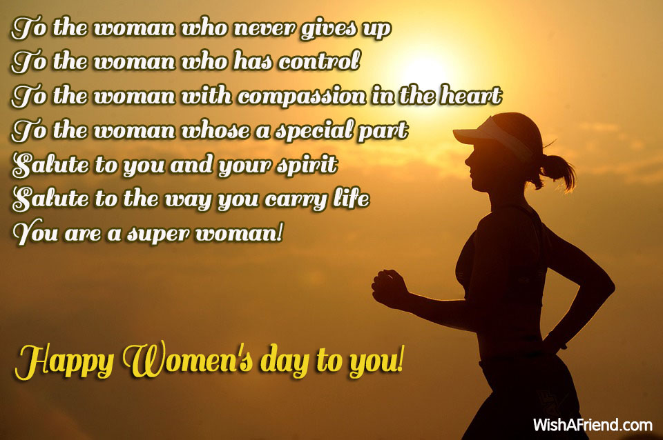 24284-womens-day-messages