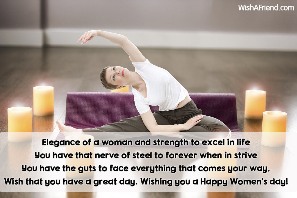 24302-womens-day-quotes