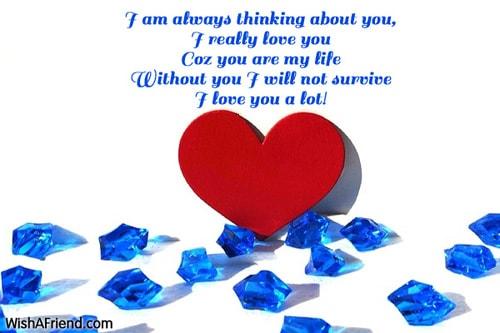 11207-words-of-love