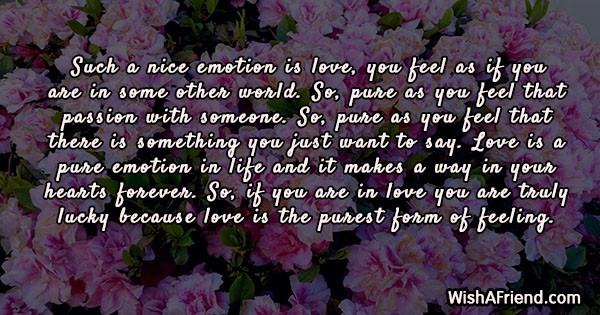 19567-words-of-love