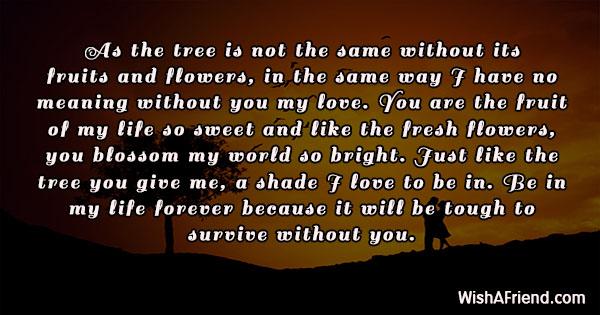 19568-words-of-love