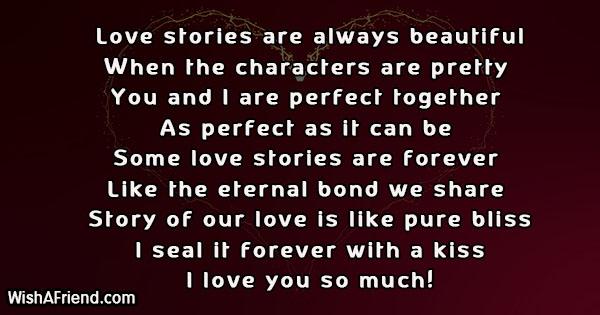 21459-words-of-love