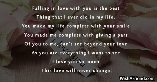 24164-words-of-love