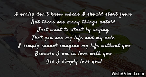 24168-words-of-love