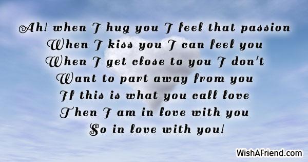 24171-words-of-love