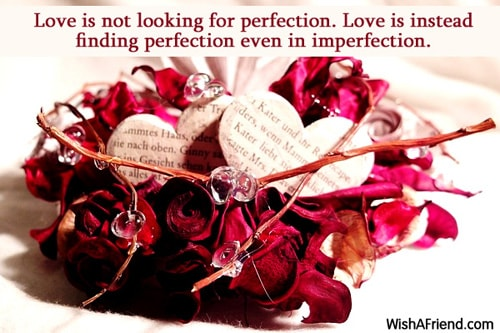 2912-words-of-love