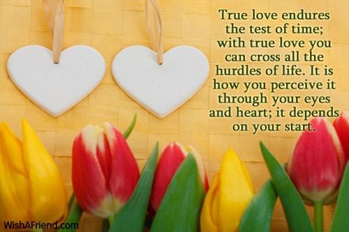 2927-words-of-love