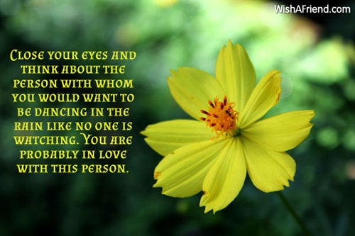 7596-words-of-love