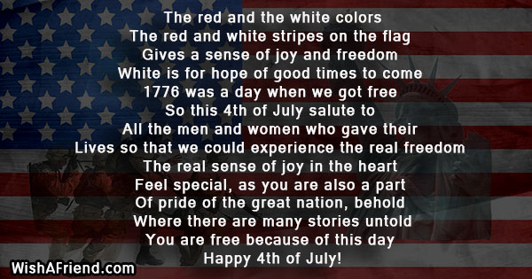 21054-4th-of-july-poems