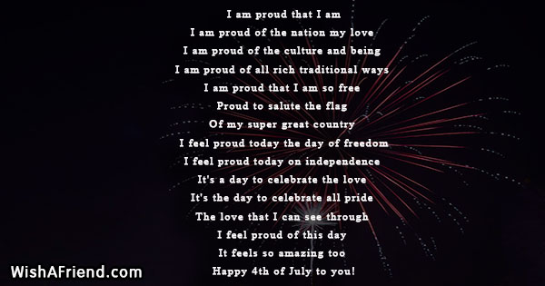 4th-of-july-poems-21055