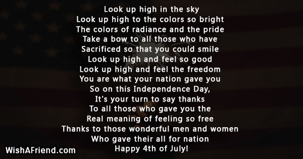 4th-of-july-poems-21056