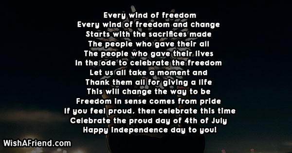 4th-of-july-poems-21058