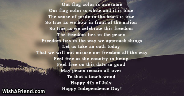 4th-of-july-poems-21059