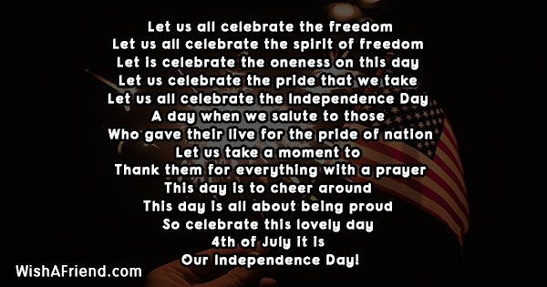 4th-of-july-poems-21060