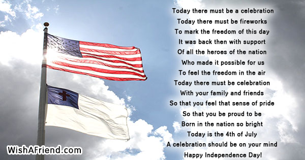4th-of-july-poems-21061