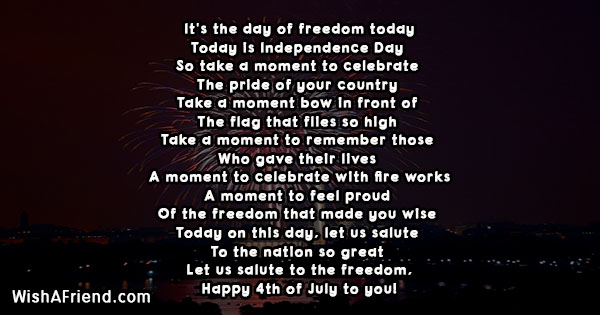 4th-of-july-poems-21062