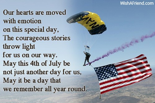 4th-of-july-poems-7005