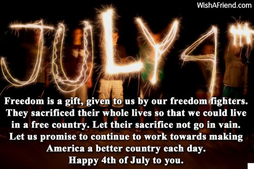 7044-4th-of-july-wishes