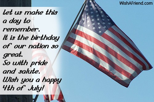 8016-4th-of-july-wishes
