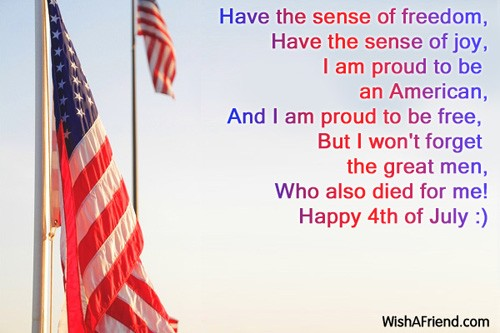 4th-of-july-poems-8021