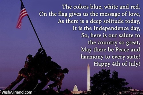 4th-of-july-poems-8022