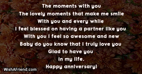 anniversary-poems-10443