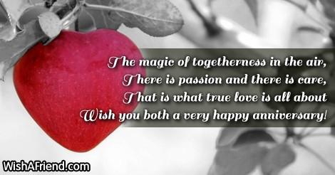 10473-anniversary-wishes