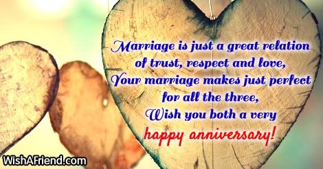 anniversary-wishes-10475