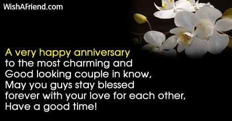 anniversary-wishes-10476